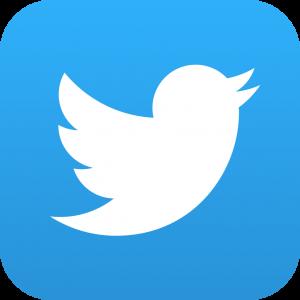 Twiter