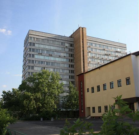 Giprosvyaz