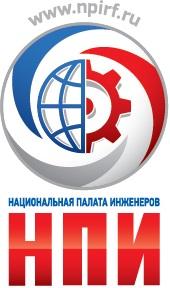 logo_new - НПИ