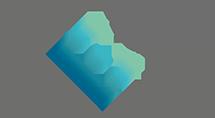 eggert_logo1