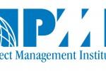 PMI_Logo_1c_pms300