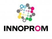 innoprom-logo