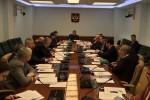 Совет Федерации возобновил работу по законопроекту «Об инженерной (инжиниринговой) деятельности»
