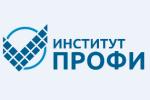 институт Профи