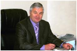 Евгений Капишников