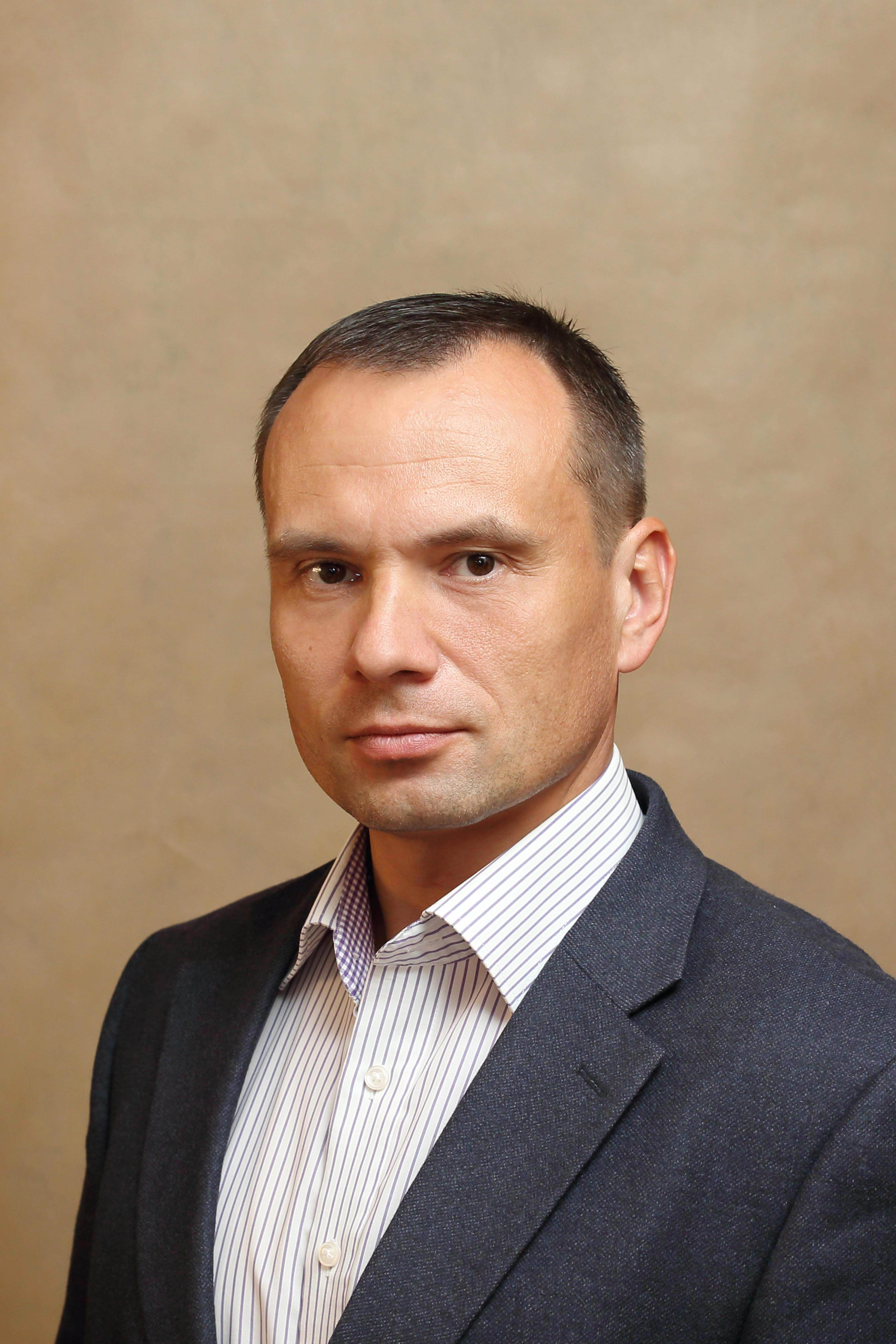 Grebennikov-M.V.