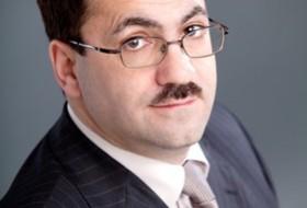 Малахов Владимир Иванович