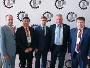 Топ 100 инженеров ульяновск