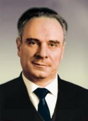 IAfrikantov
