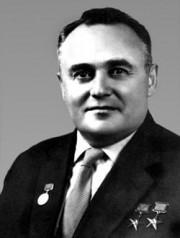SKorolow