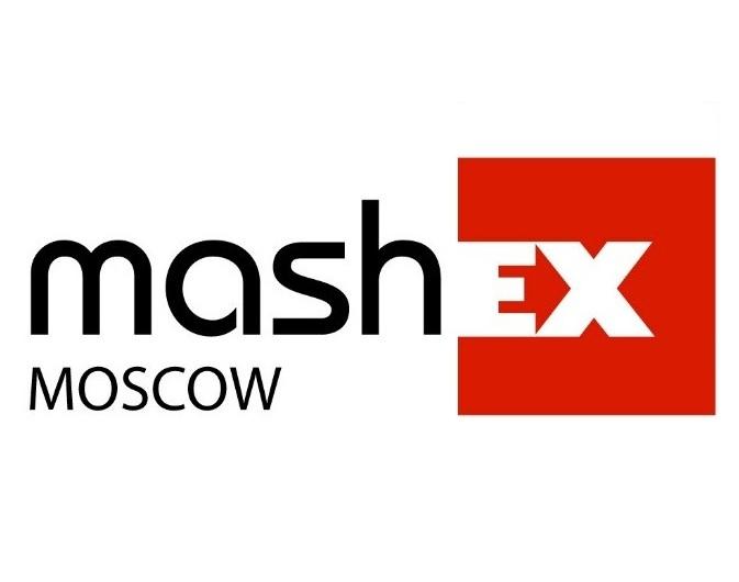 КРУГЛЫЙ СТОЛ В РАМКАХ 19-ОЙ МЕЖДУНАРОДНОЙ ВЫСТАВКИ MASHEX MOSCOW 2016