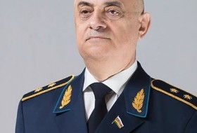 Рамис Марданович Тагиев12.00