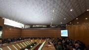 31 марта 2017 года в здании Правительства Москвы состоялся Круглый стол