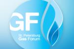 ПМГФ-2017 logo (2)