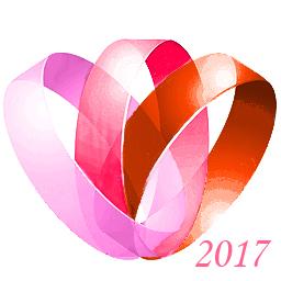 Лого ММИФ 2017