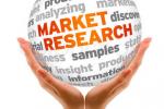 Маркетинговые исследования Симпл Аналитикс