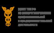 Лого ТТП