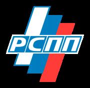rspp-logo-rspp